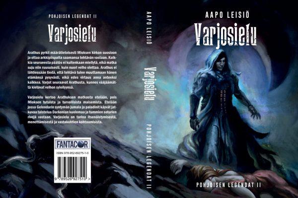 Fantacor-Ky-Varjosielu