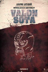 Fantacor Ky - Valon sota