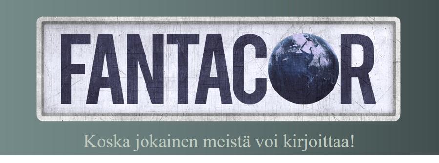 Fantacor-Ky-Motto